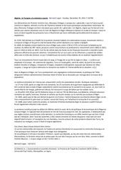 Fichier PDF alg rie la turquie a la m moire courte jb12 11 1