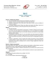 Fichier PDF corrige td 5