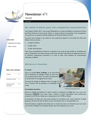 newsletter1mineship4