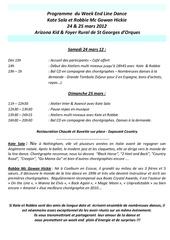 Fichier PDF week end line dance kate sala et robbie mc gowan hickie1