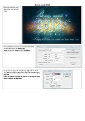 Fichier PDF bonne annee 2012