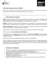 Fichier PDF cdc affiche 2012 1