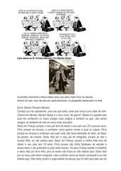 Fichier PDF doc emigac o
