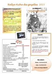 feuille presentation sponsors pdf
