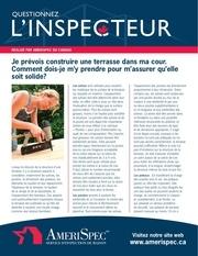 inspector decks fr