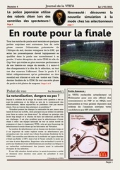 journal vfifa4