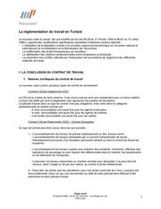 Fichier PDF reglementation