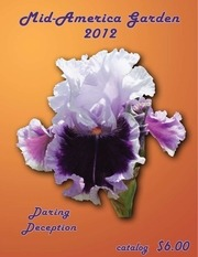 2012 catalog covers introductions pdf