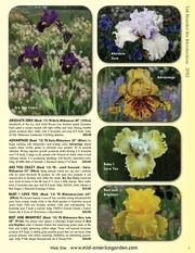 2012_catalog_covers_&_introductions_pdf.pdf - page 2/11