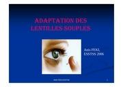 Fichier PDF adaptation des lsh