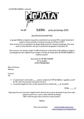Fichier PDF formulairesouscriptionsudra