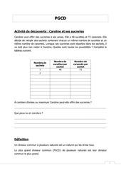 Fichier PDF lecon sur le pgcd 2g