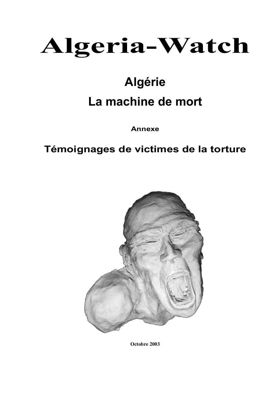 Aperçu du document machine_mort_temoignages.pdf - page 1/139