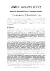 machine_mort_temoignages.pdf - page 5/139