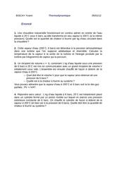 Fichier PDF biscay yoann