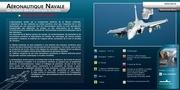centaures aeronavale 1