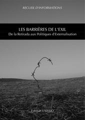 les barrieres de l exil 1
