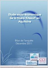etude socio economique v2
