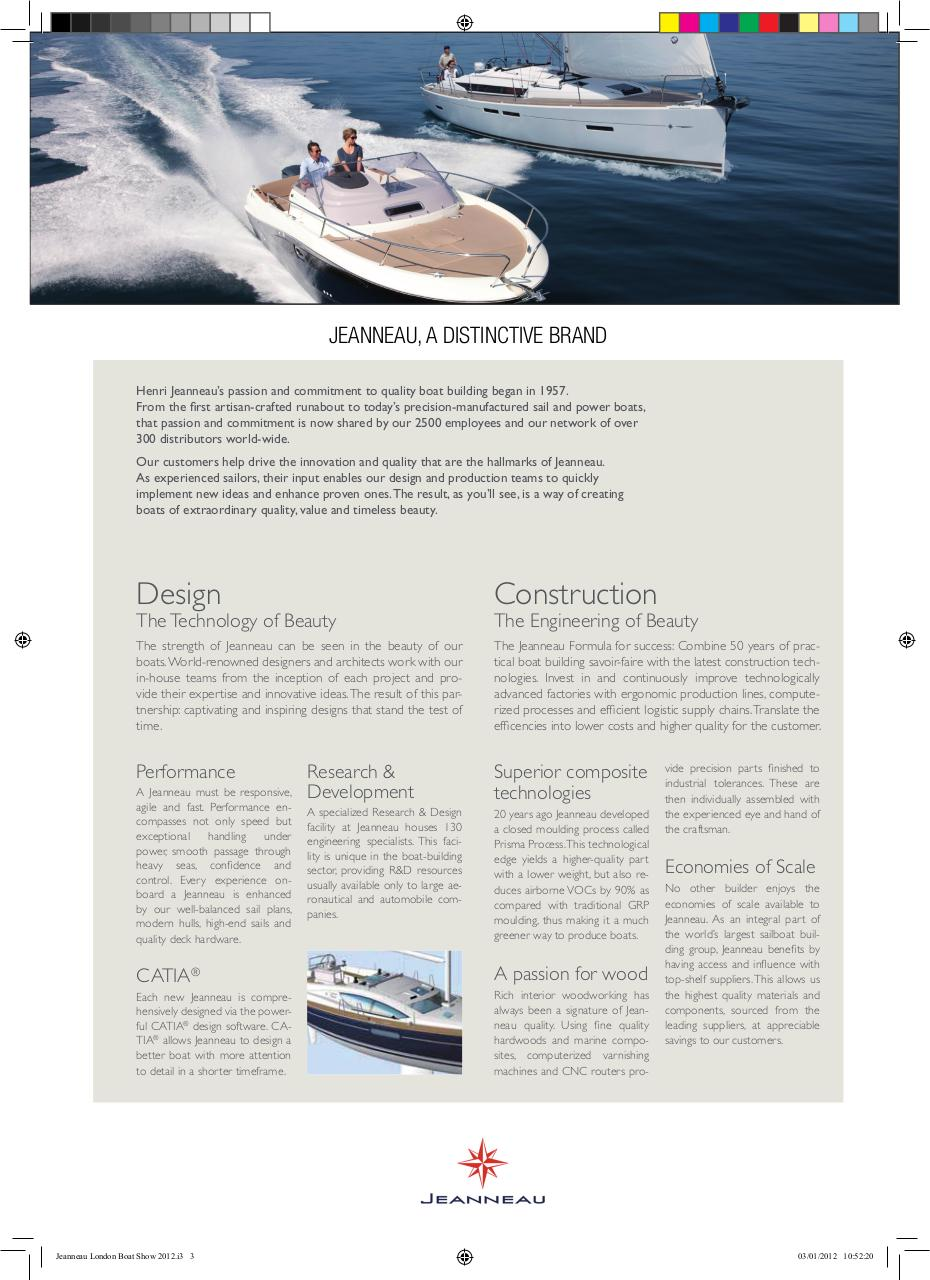 Aperçu du document Jeanneau London Boat Show 2012 HT.pdf - page 3/3