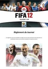 reglement tournoi 14 01 2012