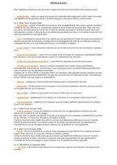 Fichier PDF art r 110 2