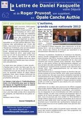document voeux depute janvier 2012 version web