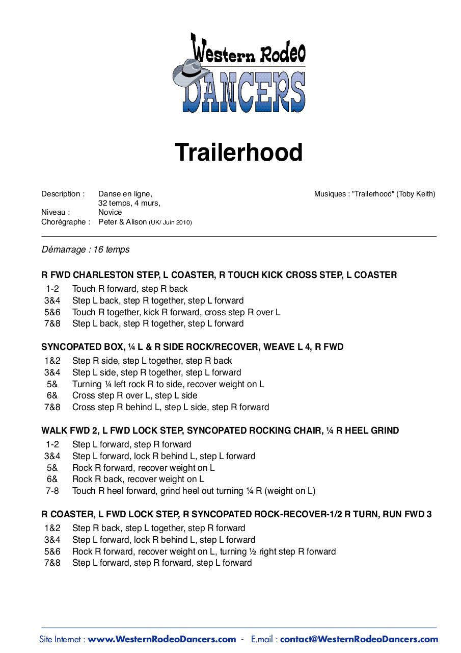 Aperçu du document Trailerhood.pdf - page 1/1