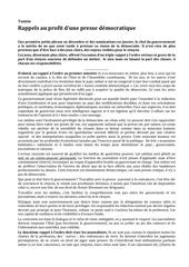 Fichier PDF tunisie presse rappels a l ordre democratiques