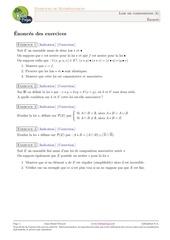 Fichier PDF algebre chakir