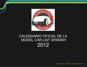 calendariomcls2012 1