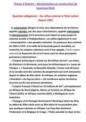 Fichier PDF cours decolonisation et construction de nouveaux etats