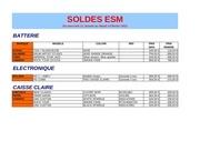 soldes2012pdf