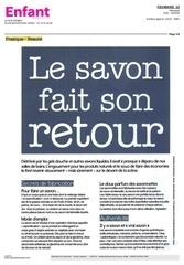 2012 01 05 1856 enfant magazine