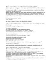 Fichier PDF abiword t che n 2