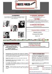 Fichier PDF dpnewsno 18