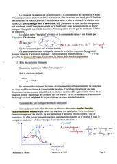Fichier PDF img