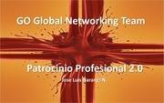 Fichier PDF presentaci n de patrocinio profesional 2 0 1