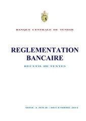 Fichier PDF rb 2012