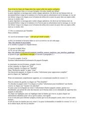 Fichier PDF tuto1