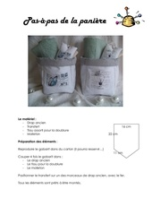 Fichier PDF atelier tuto paniere tissu partie 1