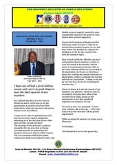 Fichier PDF bulletin of the governor gbadoe january 2012