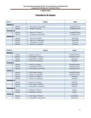 cabas 2012 calendario final editado