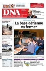 pdf edition une wissembourg du 13 01 2012