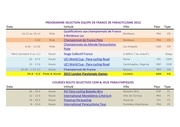 Fichier PDF programme equipe de france paracyclisme 2012