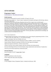 Fichier PDF simardlevis cv 2