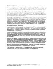 Fichier PDF 12 texte argumentatif