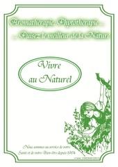 brochure 2012 salon