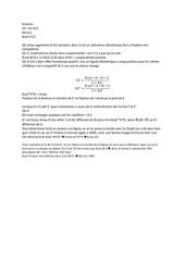 Fichier PDF devoir by tonino