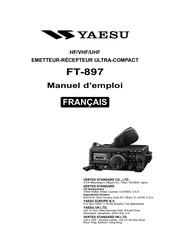 manuel ft 897