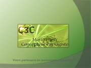 presentation generale c3c rev 1